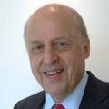 Negroponte-john_pic