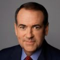 Mike_huckabee_2010-05-08_17-59-24