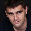 Florian-mueck_2013-01-04_14-29-49