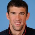 Michael-phelps-vs-ryan-lochte-whos-the-hotter-olympic-swimmer-michael