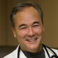 Background-of-dr.-william-davis7