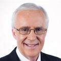 Brian-williams-sports-speaker