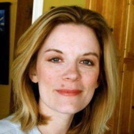 Kathy LeMay Headshot