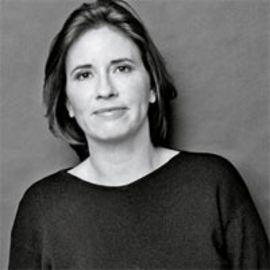 Kate Walbert Headshot