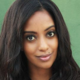 azie tesfai imdbazie tesfai age, azie tesfai birthday, azie tesfai instagram, azie tesfai jane the virgin, azie tesfai height, azie tesfai imdb, azie tesfai net worth, azie tesfai married, azie tesfai wiki, azie tesfai jewelry, azie tesfai wikipedia, azie tesfai bio, azie tesfai feet, azie tesfai boyfriend, azie tesfai ethiopian, azie tesfai fortuned culture, azie tesfai movies, azie tesfai twitter, azie tesfai face, azie tesfai interview