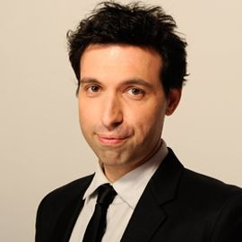 alex karpovsky cleft