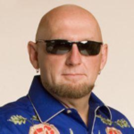 Larry Winget Headshot