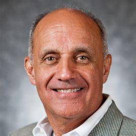 Richard Carmona Headshot