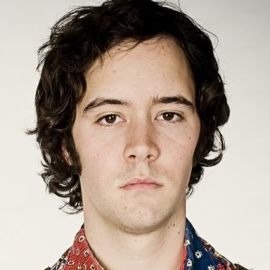 Mandolin Orange Headshot