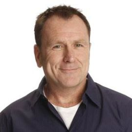 Colin Quinn Headshot