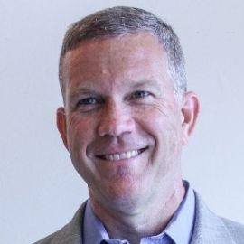 Scott Klososky Headshot