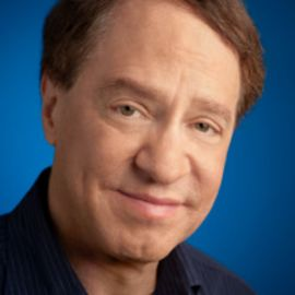Ray Kurzweil Public Speaking Amp Appearances