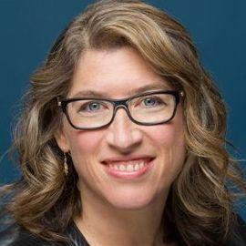 Lauren Greenfield Headshot