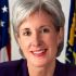 Kathleen_sebelius_alternate_hhs_portrait
