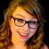 Laci-green-headshot-3-