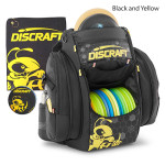 Discraft Grip EQ Buzzz Logo Backpack - $199.99