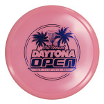 21st Annual Daytona Open Champion Color Glo Rhyno - $19.99