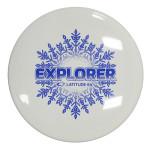 Snow Line Explorer