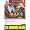 Wolverine - Canucklehead Thumb Nail