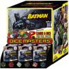 DC Dice Masters: Batman Gravity Feed Display Thumb Nail