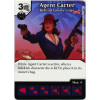 Agent Carter - Combat Trained Thumb Nail