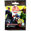 Marvel Dice Masters: Avengers Age of Ultron Gravity Feed Pack Thumb Nail