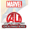 Marvel Dice Masters: Avengers Age of Ultron Team Box Thumb Nail
