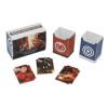 Marvel Dice Masters: Civil War Team Box Thumb Nail