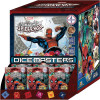 Marvel Dice Masters: The Amazing Spider-Man Gravity Feed Display Thumb Nail