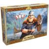 878: Vikings - Invasions of England Thumb Nail