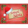 Letters to Santa: Clamshell Edition Thumb Nail