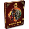 Mage Wars: Forged in Fire Spell Tome Expansion Thumb Nail