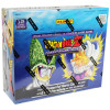 Dragon Ball Z TCG: Awakening Booster Box Thumb Nail