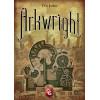 Arkwright Thumb Nail