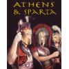 Athens & Sparta Thumb Nail
