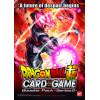 Dragon Ball Super TCG: Booster 2 - Booster Box Thumb Nail
