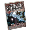 Call of Cthulhu LCG: Search for the Silver Key Asylum Pack Thumb Nail