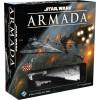 Star Wars Armada Core Set Thumb Nail