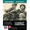 Combat Commander Battle Pack 5: Fall of the West Thumb Nail