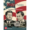 1960: The Making of the President Thumb Nail