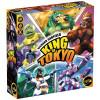 King of Tokyo Second Edition Thumb Nail