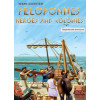Peloponnes: Heroes & Colonies Expansion Thumb Nail