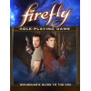 Firefly RPG: Smugglers Guide to the Rim Thumb Nail