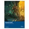 Black Ops: Tactical Espionage Wargaming Thumb Nail