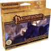 Pathfinder Adventure Card Game: Mummy's Mask Adventure Deck 2 - Empty Graves Thumb Nail