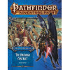 Pathfinder Adventure Path 101: Hell's Rebels Chapter 5: The Kintargo Contract Thumb Nail