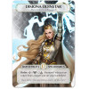 Ashes: Rise of the Phoenixborn - Dimona Odinstar Promo Thumb Nail