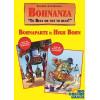 Bohnanza: Bohnaparte & High Bohn Expansion Thumb Nail