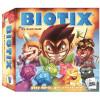 Biotix Thumb Nail