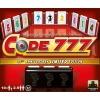 Code 777: 30th Anniversary Edition Thumb Nail